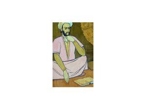 Kadızade Rumi